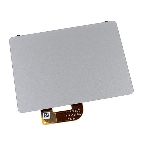 Trackpad MacBook Pro 15 (конец 2008 - начало 2009)