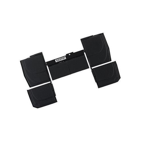 Аккумуляторная батарея MacBook 12 Retina (начало 2015)