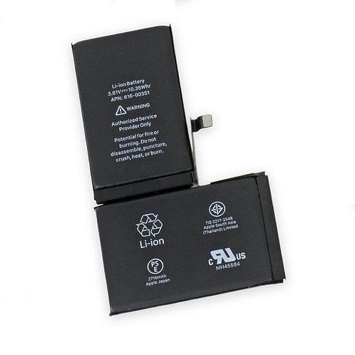Аккумуляторная батарея iPhone X