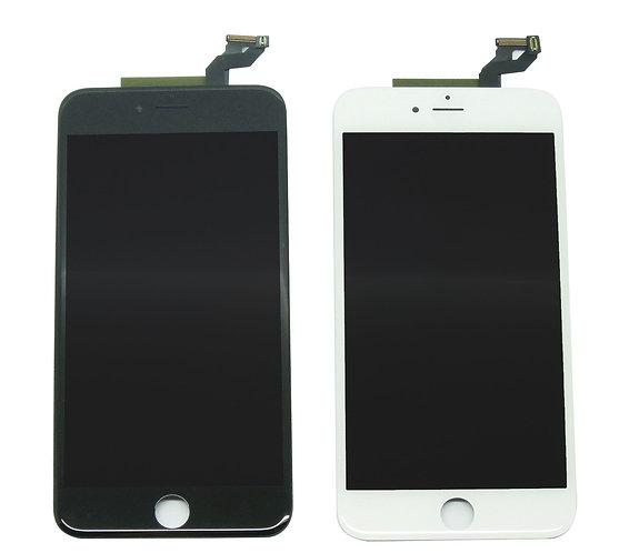Дисплейный модуль в сборе iPhone 6s Plus