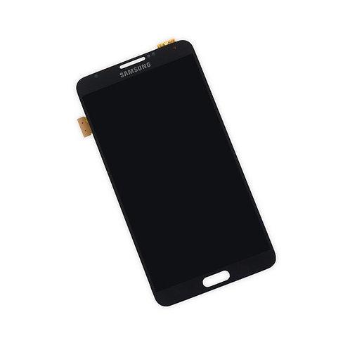 Дисплейный модуль в сборе Samsung Galaxy Note 3