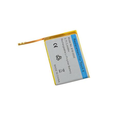 Аккумуляторная батарея iPod Touch 4th Gen
