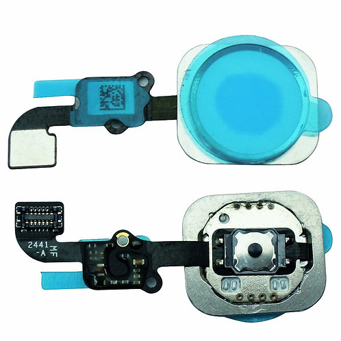 Home Button Assembly iPhone 6Plus