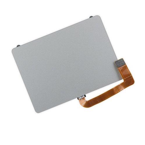 Trackpad MacBook Pro 17 (начало 2009 - конец 2011)