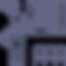 Семейное образование, домашнее образование, семья, аттестат, среднее образование, учеба, школа, класс, ОГЭ, ЕГЭ, аттестация, экзамены, аккредитация, СО, поддержка СО, вебинар, лекция, учебник, школьник, Родитель, учитель, программа, классические беседы, Классическое Образование, тренажеры, московская гимназия, дистанционное обучение, экстернат, онлайн обучение, средняя школа, начальная школа, старшая школа, семейники