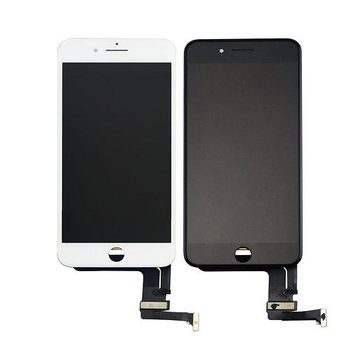 Дисплейный модуль в сборе iPhone 7 Plus
