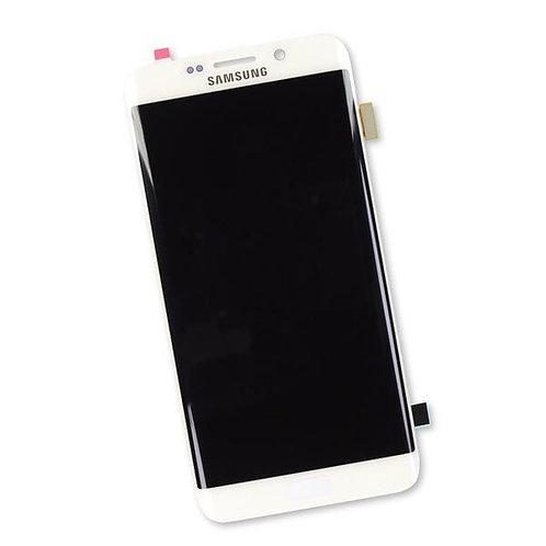 Дисплей Samsung Galaxy S6 Edge+