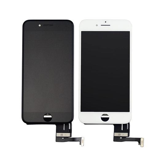 Дисплейный модуль в сборе iPhone 7