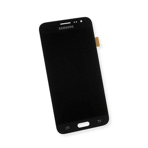 Дисплейный модуль в сборе Samsung Galaxy J3 (2016)