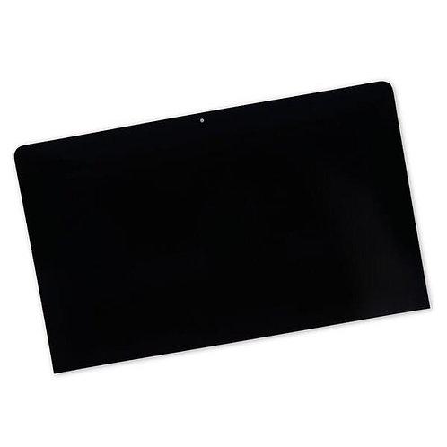 Дисплей в сборе без задней крышки iMac Intel 21.5 4K (конец 2012 - конец 2015)