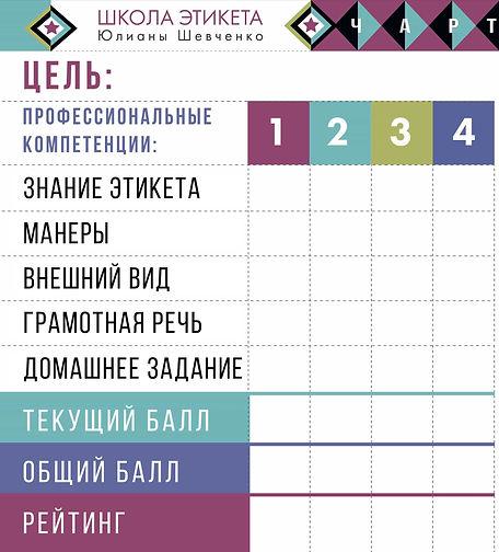 New Chart (1) (1).jpg