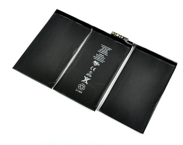 Батарея iPad 2