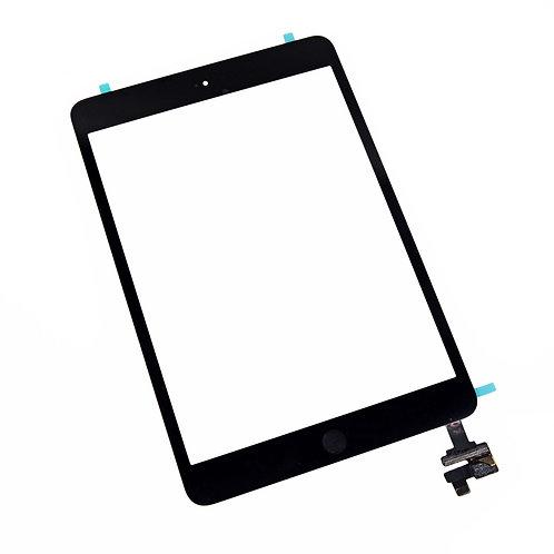 Тачскрин в сборе iPad mini 1