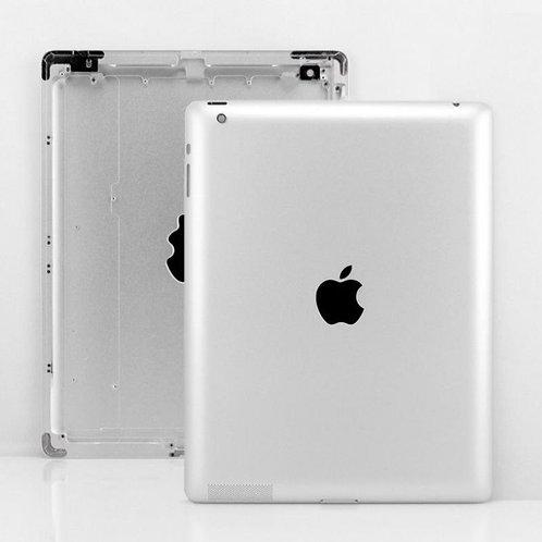Корпус iPad 3 wi-fi