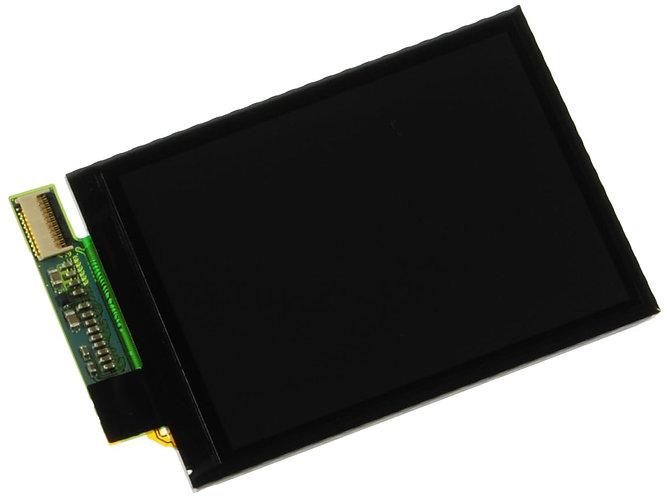 Дисплейный модуль iPod Nano 4th Gen