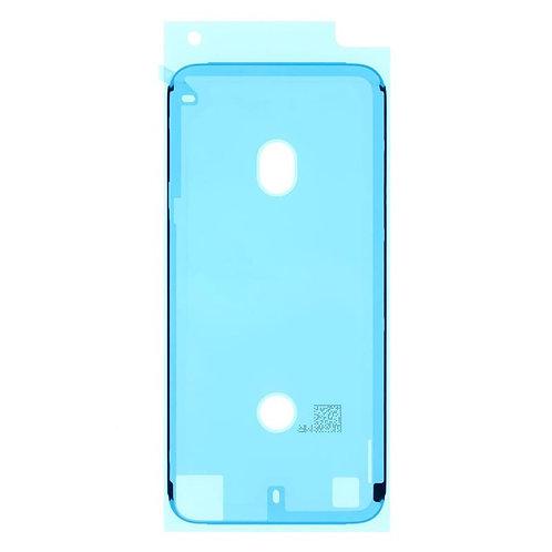 Водонепроницаемая клейкая лента для дисплейного модуля (100 шт.) iPhone 8