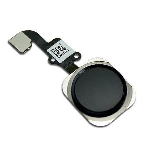 Шлейф кнопка Home в сборе iPhone 6 Plus
