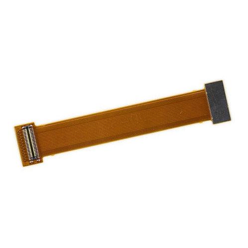 Тестовый шлейф для дисплейного модуля Samsung Galaxy S5