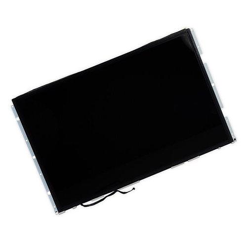 LCD iMac Intel 20 EMC 2210 or 2133