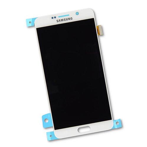 Дисплейный модуль в сборе Samsung Galaxy Note 5