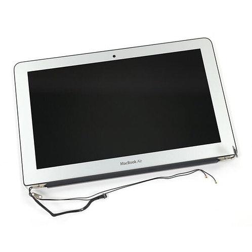 Дисплей в сборе MacBook Air 11 (середина 2012)