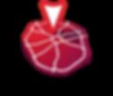 аренда кофейных автоматов аренда кофейных аппаратов аренда кофеавтомата аренда кофеаппарата аренда снековых автоматов аренда снековых аппаратов аренда вендинговых автоматов аренда вендинговых аппаратов  кофейный автомат в аренду кофейный аппарат в аренду кофе автомат в аренду кофе аппарат в аренду кофеавтомат в аренду кофеаппарат в аренду  снековые автоматы в аренду снековые аппараты в аренду  вендинговые аппараты в аренду вендинговые автоматы в аренду  автомат с кофе аренда аппарат с кофе аренда