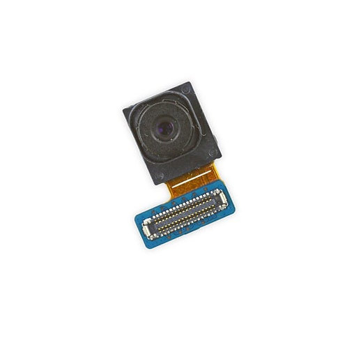 Шлейф фронтальная камера Samsung Galaxy S7 edge