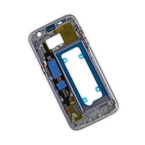 Корпус Samsung Galaxy S7
