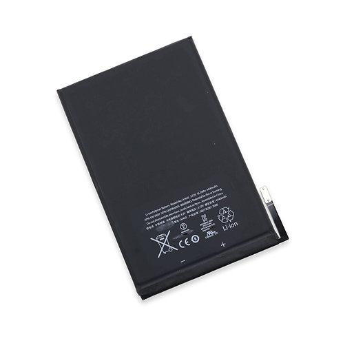 Аккумуляторная батарея iPad mini 1