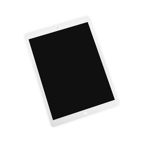 дисплейный модуль в сборе (черный,белый) ipad pro 12.9