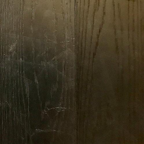 Титановый Гагат