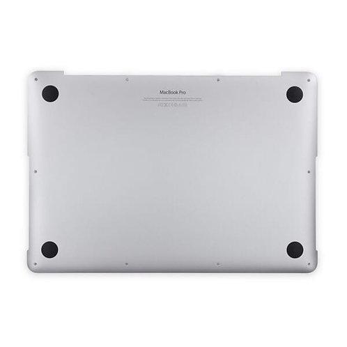 Задняя крышка MacBook Pro 13 (конец 2013 - середина 2014)