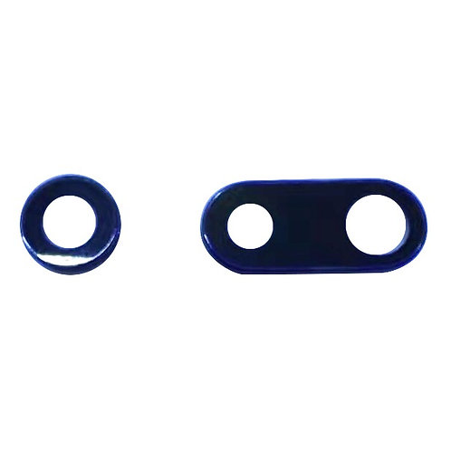 Camera Lens    iPhone 7