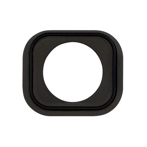 Резинка кнопки Home iPhone 5c