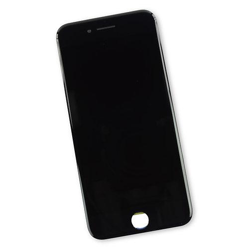 Дисплейный модуль в сборе iPhone 8