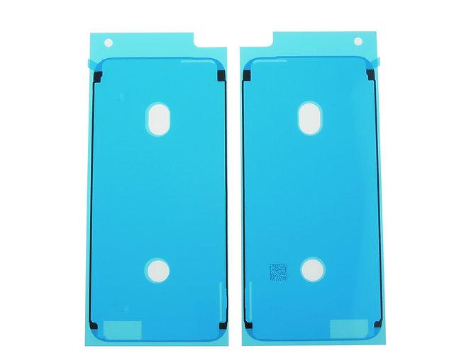 Водонепроницаемая клейкая лента для дисплейного модуля (100 шт.) iPhone 6s