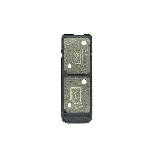 Лоток для SIM-карты Sony Xperia C5 Ultra Dual