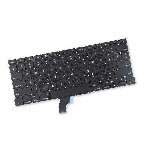 Клавиатура MacBook Pro 13 (начало 2015)