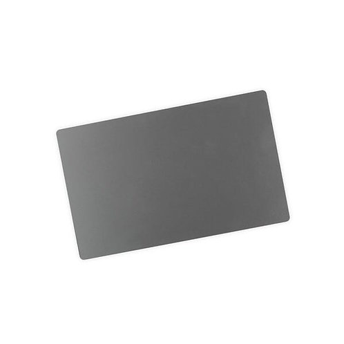 Trackpad MacBook Pro 15 (конец 2016 - 2017)