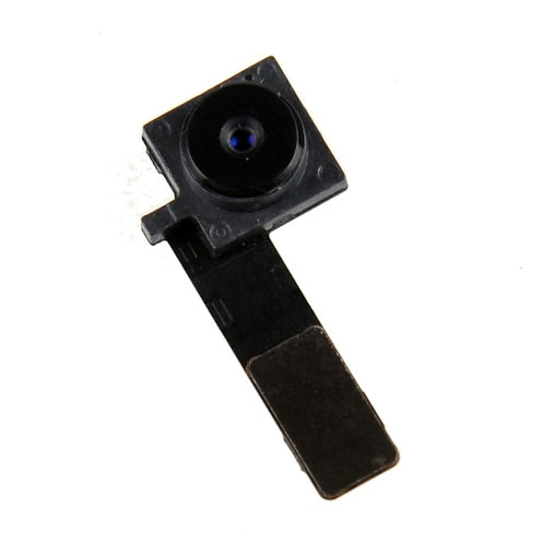 Задняя камера iPod Touch 4th Gen