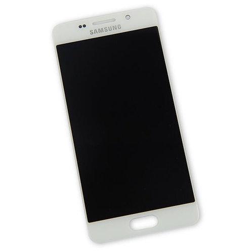 Дисплейный модуль в сборе Samsung Galaxy A3 (2016)