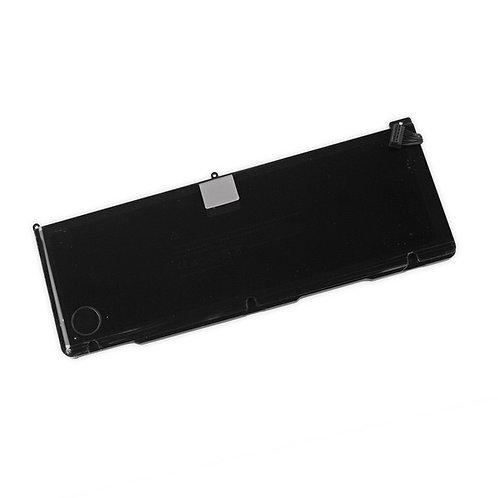 Аккумуляторная батарея MacBook Pro 17 (начало - конец 2011)