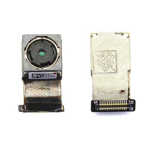 Задняя камера Sony Xperia M4 Aqua