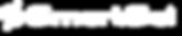 smartsel logo white.png