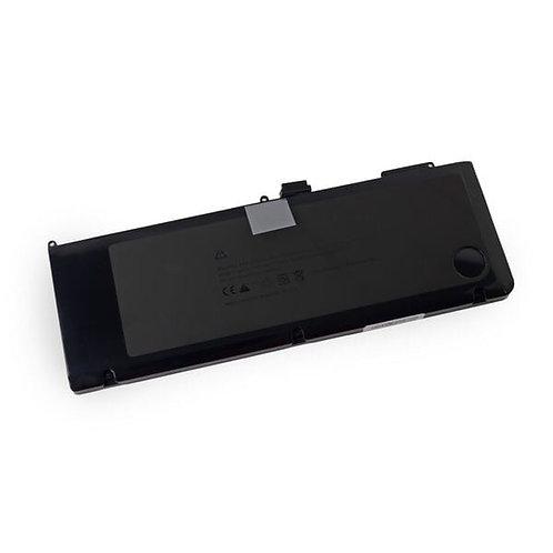 Аккумуляторная батарея MacBook Pro 15