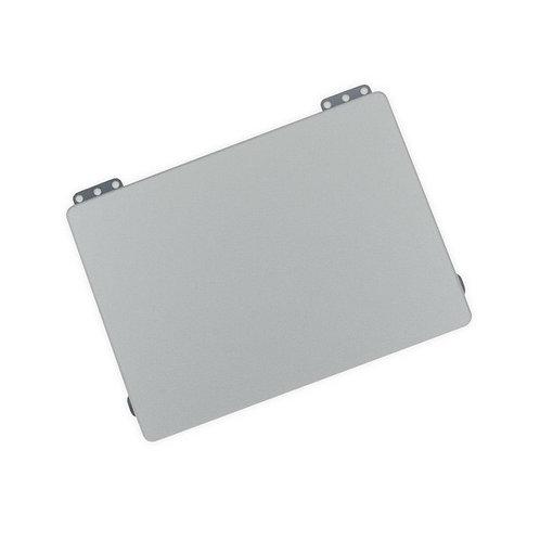 Trackpad MacBook Air 13 (середина 2011)