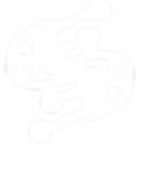 smartsel logo white 3.png