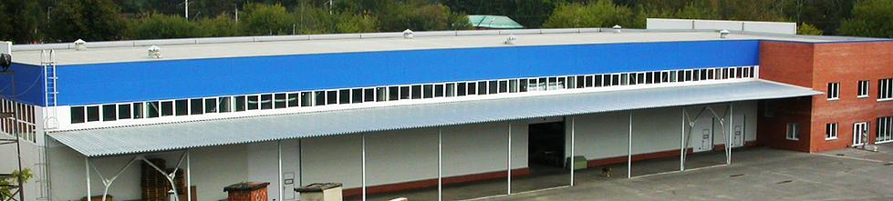 фабрика паркета
