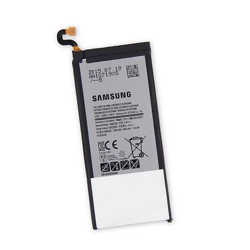 Аккумуляторная батарея Samsung Galaxy S6 Edge+