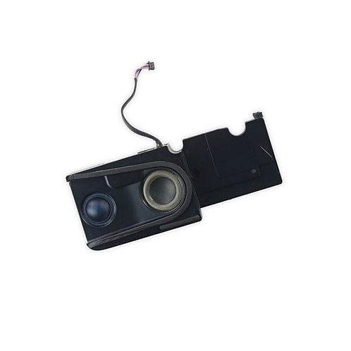 Динамик правый (speaker) iMac Intel 20 EMC 2210 - 2133